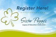 LegacyCelebration_RegisterHere