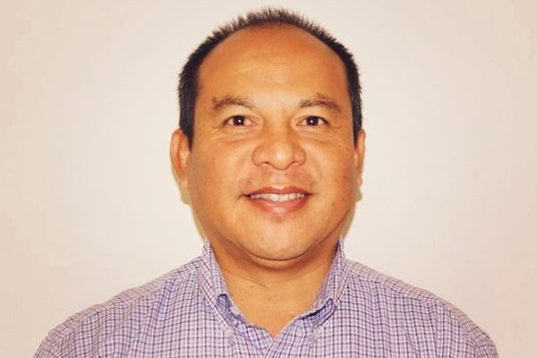 Miguel A. Koo Chia